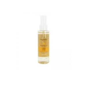 Hyeseke Biorga 3 in 1 Dry Oil Spf 30+ Spray