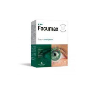 Focumax