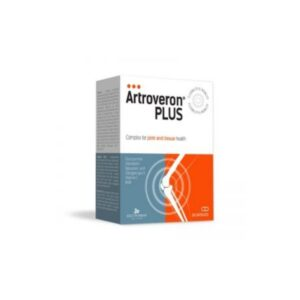 Artroveron Plus