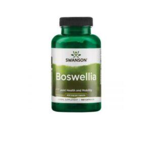 Boswelia