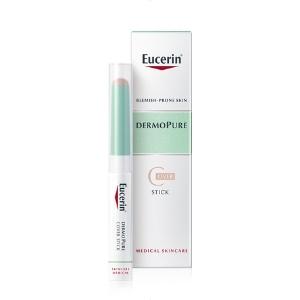 Eucerin DermoPure Cover Stick