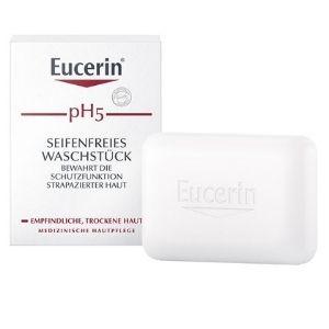 Eucerin pH5 Soap
