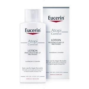 Eucerin AtopiControl Losion