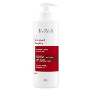 Dercos Shampoo Energising 200ml