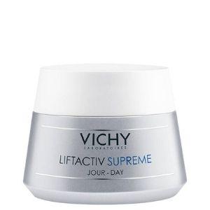 Liftactiv Supreme Day Cream Dry Skin