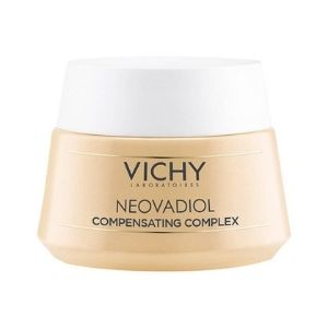Neovadiol Day Compensating Complex Normal To Combination Skin