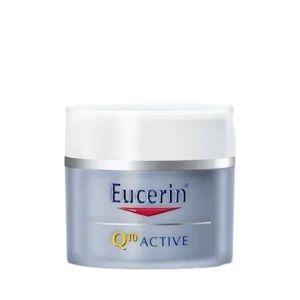 Eucerin Q10 ACTIVE Night Cream