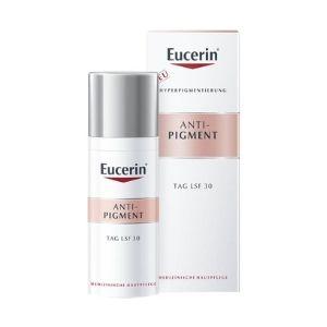 Eucerin Anti Pigment Day SPF30