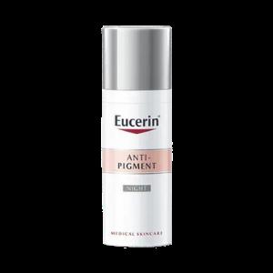 Eucerin Anti Pigment Night