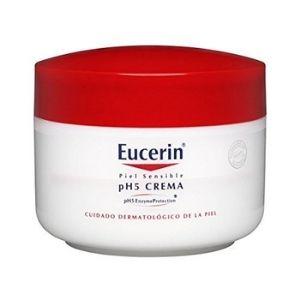 Eucerin pH5 Cream