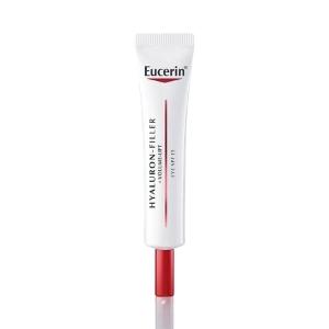 Eucerin Hyaluron Filler + Volume Eyes Cream