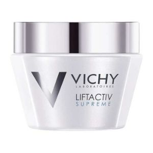 Liftactiv Supreme Day Cream Normal To Combination Skin