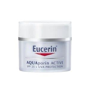 Euceirn Aquaporin Active With Spf 25