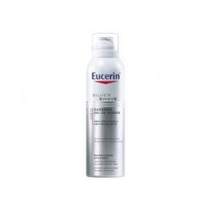 Eucerin Man Silver Shave Gel