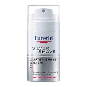 Eucerin Man After Shave Balsam